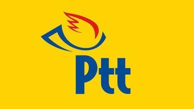 ptt messenger 2 - PTT Messenger Nedir?
