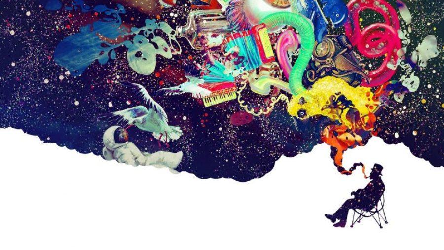 Yaratıcılığı Geliştirmenin Etkili Yolları