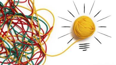 yaratilik 6 - Yaratıcılığı Geliştirmenin Etkili Yolları
