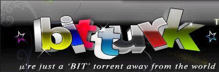 En iyi Torrent Siteleri