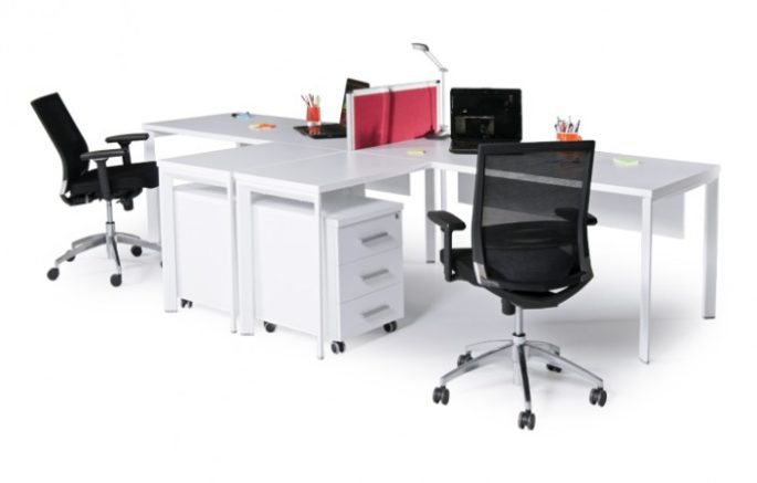 Ofis Koltuk Modelleri