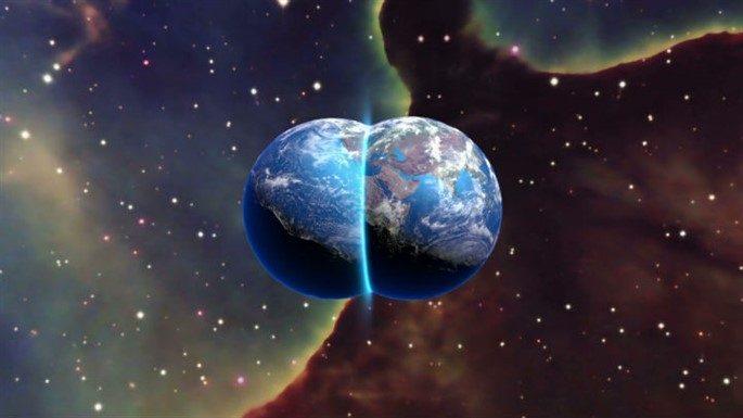 Paralel Evren Nedir?