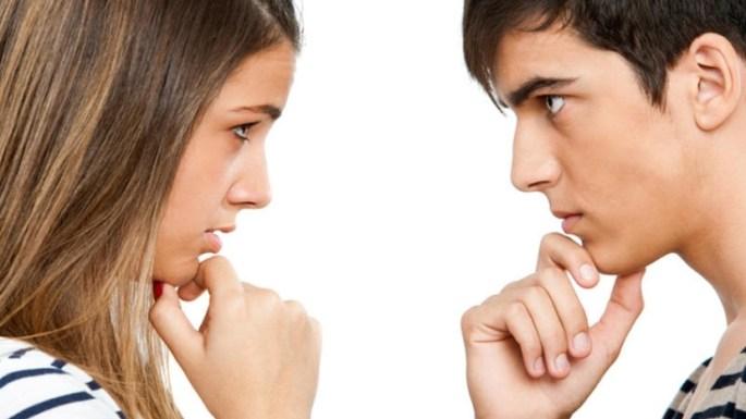 Yalan Söyleme Hastalığı -Mitomani Nedir ? Belirtileri Nelerdir ?
