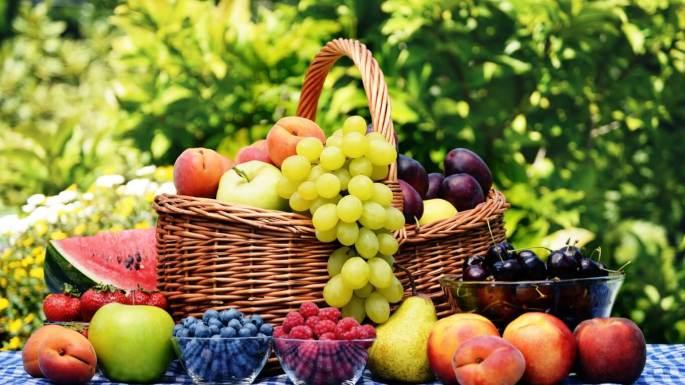 Meyve Yemenin De Kuralları Var!