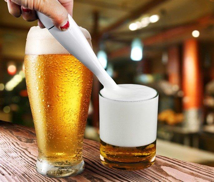 Alkolün Teftişi Ve Ölçüm Araçları