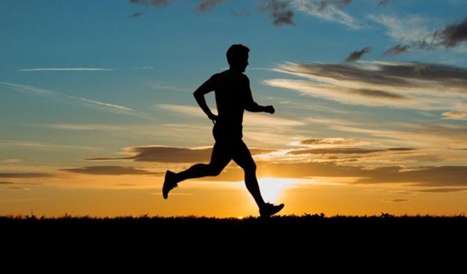 Zayıflamak İçin Yürüyün!