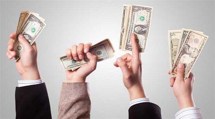 Para Ve Değer Çelişkisi