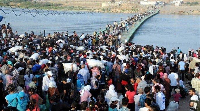 Gelişmiş Ülkelere Göç Nedenleri Nelerdir?
