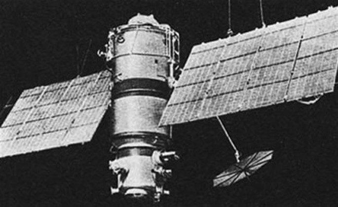 Uyduların Kullanım Amacı Ve Etkileri Nelerdir?