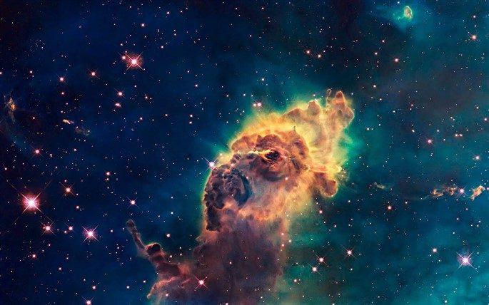 Yıldızların Evrendeki Varlığı