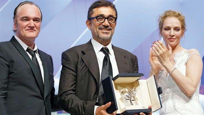 Cannes Film Festivalinin Tarihi Nedir?