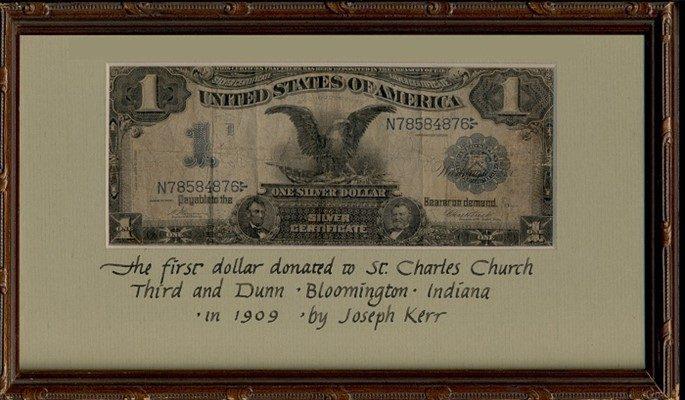 Dolar Dünya Gündemine Nasıl Girdi?