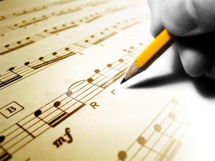 Müzik Ve Şarkı Arasındaki Farklılıklar Nelerdir?