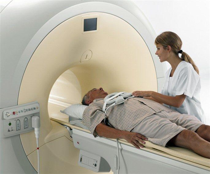 Tıbbi Taramanın Tarihteki Yeri Nedir?