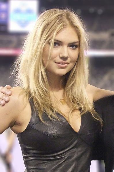 396px-Kate_Upton_at_2011_Jets_VIP_draft_party_(crop)