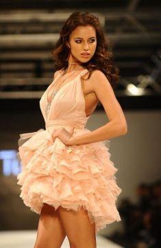 Irina-shayk-2012-8
