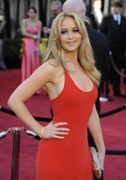 Jennifer-Lawrence-Moda-09