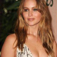 Jennifer-Lawrence-Moda-11-768x1024