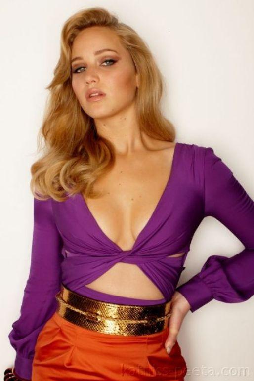 Jennifer-Lawrence-Moda-19