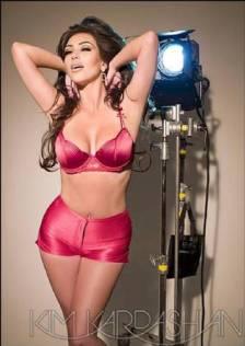 Kim_Kardashian_(11)
