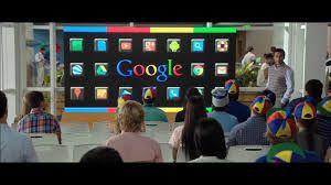genc ciraklar google filmi izleme detaylari GENÇ ÇIRAKLAR, THE INTERNSHIP | MaksatBilgi Film İzle Önerisi
