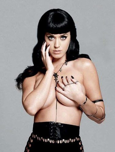 katy-perry-front
