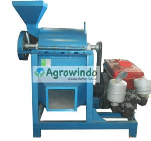 mesin-hummer-mill-model-baru-300x280-maksindo