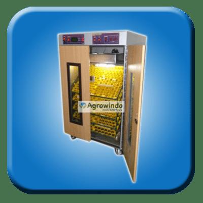 mesin-penetas-telur-1000