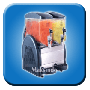 mesin-slush-granita-machine-murah-es-salju2