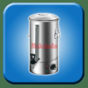 mesin-water0boiler-silinder-tabung
