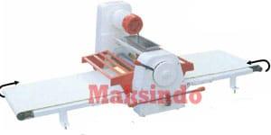 mesin-pengepres-adonan-dough-sheeter3-maksindo