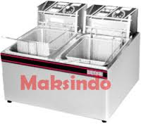 elektrikdeepfryer-maksindo