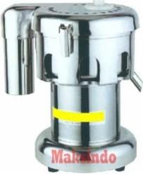 mesin-juice-extractor-mesin-tokomesin-203x300-maksindo