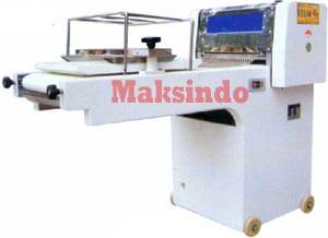 mesin-pencetak-adonan-roti-moulding-maksindo