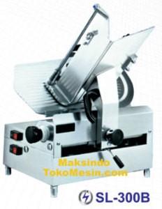 mesin-pengiris-daging-tokomesin-232x300-maksindo