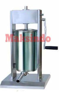 mesin-sosis-maksindo-2
