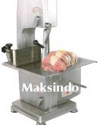 mesin-bone-saw-pemotong-daging-ikan-beku-baru-maksindo