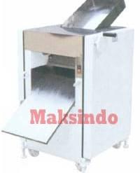 mesin-pengepres-adonan-dough-sheeter-maksindo