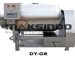 mesin-vacuum-tumbler-maksindo