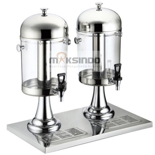 juice-dispenser-atau-buffet-dispenser-2-tabung-2-maksindo