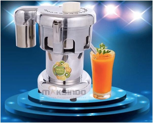 Mesin Juice Extractor (MK-3000) 3 maksindo