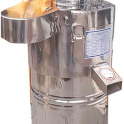 Mesin Susu Kedelai Stainless (SKD-100B) 1 maksindo