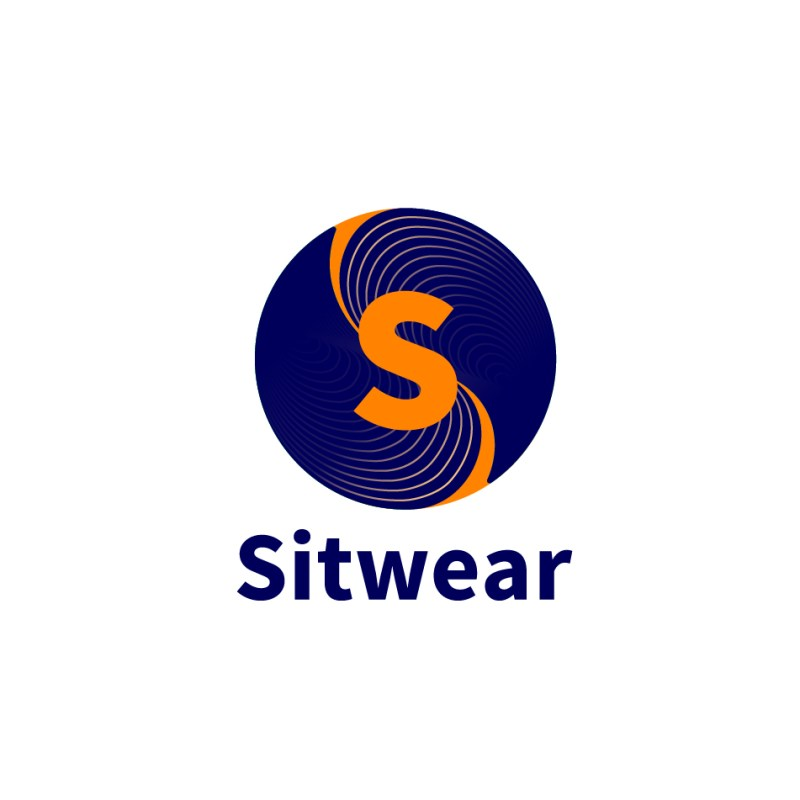 Sitwear Logo