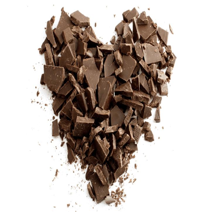 Makua Coffee Company 100% Kona Coffee and Chocolates