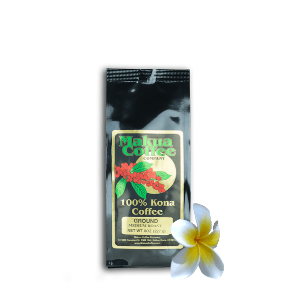 Image Result For Kona Coffee Bag