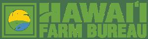 HFBF_logo