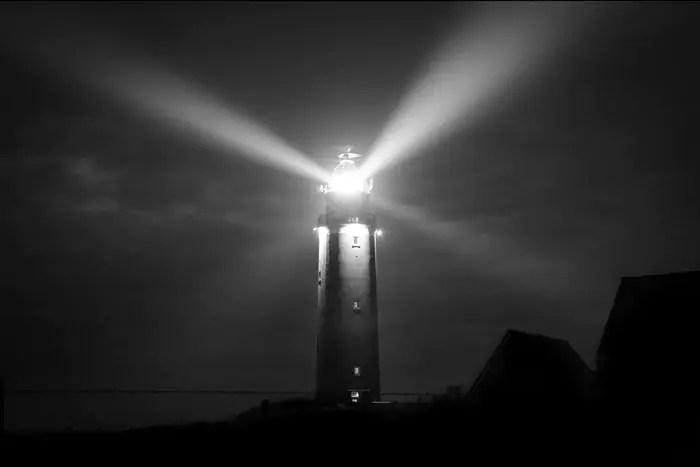 Thikkoti Light House - Malabar Developers