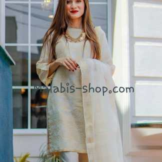 Eid Collections