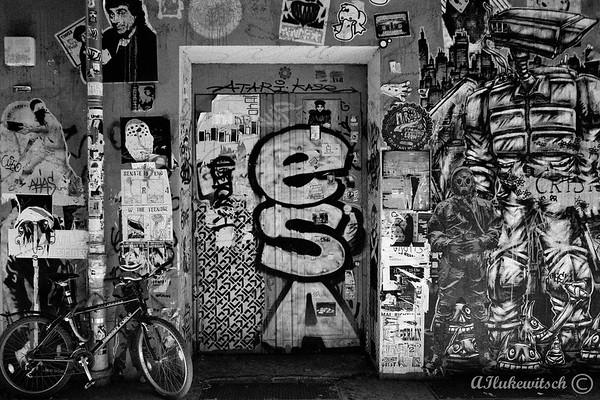 Berlin -2010