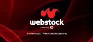prezența webstock
